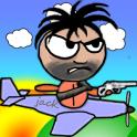 Flapper Jack Adventures