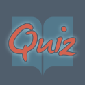 Devo Bible Quiz