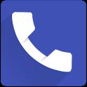 Clever Dialer - caller ID - block calls