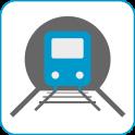 Indian Rail Train Info