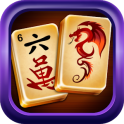 Mahjong Solitaire - Experte