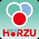 HÖRZU TV Programm als TV-App