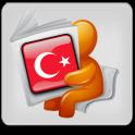 News Turkey