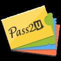 Pass2U Wallet for Passbook
