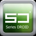 Series Droid