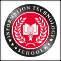 Information Technology School