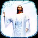 Dieu Fond d'écran Animé