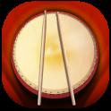 Garage Virtual Jazz DrumKit