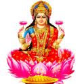 Kanakadhara Stotram Telugu