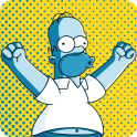 Wikia: Los Simpsons