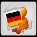 Alle News Deutschland