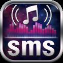 Free SMS Ringtones
