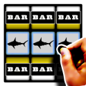 Scratchcard Fish Casino
