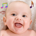 Baby Laugh Ringtones and Babies Wallpapers