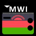 Malawi Fm Radio Stations