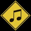 Saber leer notas musicales