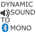 Dynamic Media BT Mono Router
