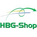 HBG-Shop