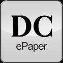 DeccanChronicle ePaper