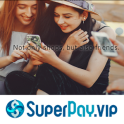 SuperPay Wallet