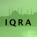 IQRA Islamic Quiz Game
