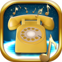 Sonnerie de Vieux Téléphone