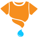 Dry Clean & Laundry - DhobiLite