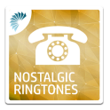 Nostalgic Phone Ringtones