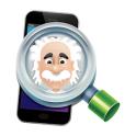 Albert's App