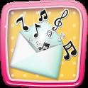 Cute Ringtones for Messages