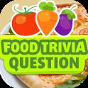 食品 楽しいです 質問 クイズ