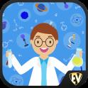 기초 과학 실험