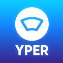 와이퍼 (YPER) -세차장에 대신 가주는 배달 손세차