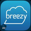 Breezy for AirWatch