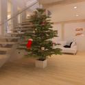 Escape Game: Christmas