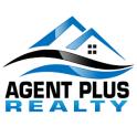 Agent Plus