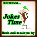 Jokes Time