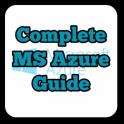 Learn MS Azure Complete Guide (OFFLINE)