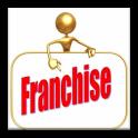 Franchise Businesses Economy