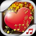 사랑 노래