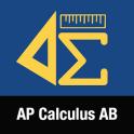 AP Calculus AB Practice Test