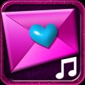Message Ringtones SMS Sounds