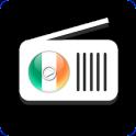 Free Ireland Live Radio