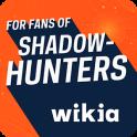 FANDOM for: Shadowhunters