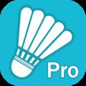 Badminton Umpire Pro