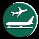 PCAA Flight Inquiry