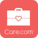 Care@Work Benefits by Care.com