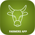 Amul Farmers App