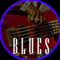 Blues Radio Full