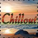 Chillout Radio Full